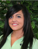 Michelle Eisa, Service Consultant at Continental ToyotaAccessories & aftermarket installation or service call 708.469.3649